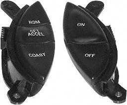 Motorcraft SW5928 Cruise Control Switch