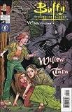 """Buffy the Vampire Slayer: Willow and Tara """"Wilderness: Part 2 (of 2)"""" (Buffy the Vampire Slayer: Willow and Tara """"Wilderness"""")"""