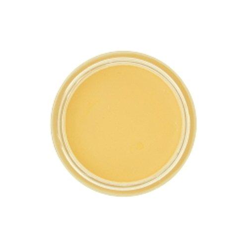 MILANI Secret Cover Concealer Compact - Beige