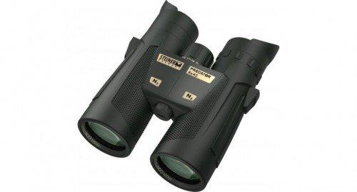 Steiner 8X 42Mm 2443 Predator Binocular
