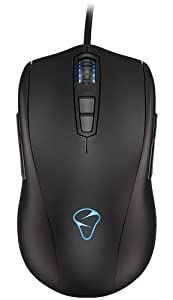 Mionix Avior 7000 Mouse (PC DVD)