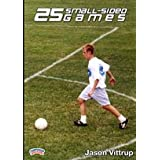 25 small-sided games
