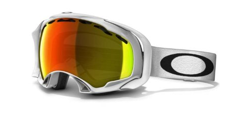 Oakley Splice Adult Goggles<br />