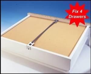 lot-de-4-kits-de-reparation-de-tiroirs-pour-reparer-ou-renforcer-les-tiroirs-casses-rapidement-et-fa