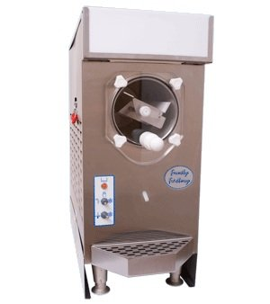 Frosty Factory 7 Quart Frozen Margarita Frozen Drink Beverage Machine **Lease $119 a Month** Call 817-888-3056