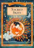 Sacred Skies (Landscapes of Legend) (0749625511) by Bevan, Finn