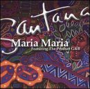 Santana - Maria Maria - Zortam Music