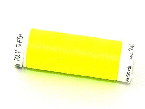 mettler-polysheen-polyester-machine-fil-a-broder-200-m-6010-mountain-dew-200-m-par-bobine-sans-miner