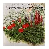 Guide to Creative Gardeningby Reader's Digest