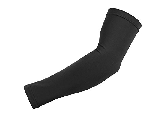 propper-cover-up-arm-sleeves-black-s-m-by-propper