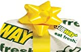 SUBWAY-Gift-Card-25-Gift-Wrapped-Design