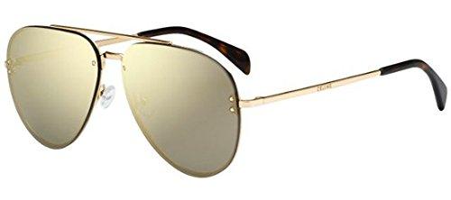 celine-41391-gold-bronze-mirror-metallgestell-sonnenbrillen
