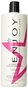 Enjoy Luxury Shampoo 33.8 Ounce