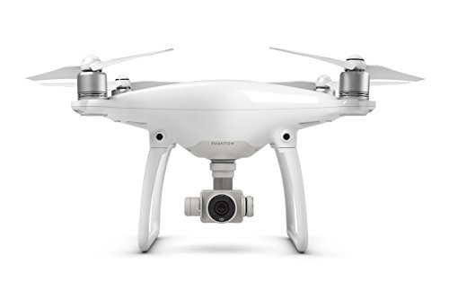 PARENT-DJI-Phantom-4