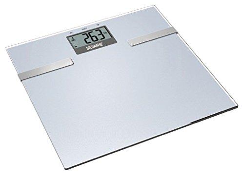 bascula-misuratore-indice-di-grasso-acqua-corpo-masa-osea-imc-memoriza-12-utenti