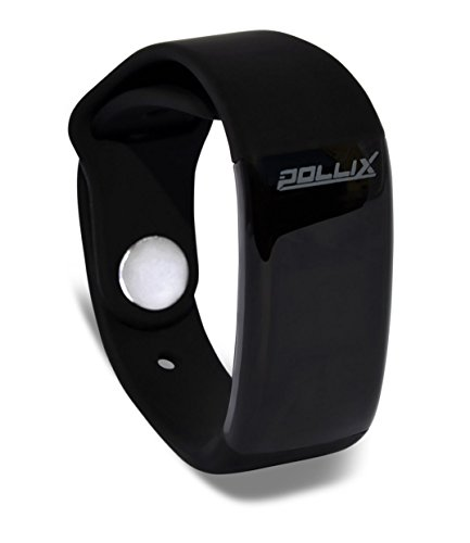 fitness activity tracker pollix pulsuhr mit pulsmesser. Black Bedroom Furniture Sets. Home Design Ideas