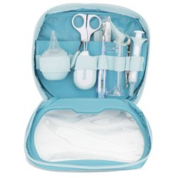 Safety 1st Baby's Deluxe Nursery Collection