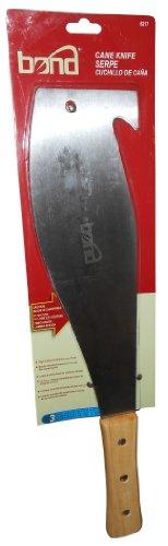 Bond 6217 13-Inch Cane Knife