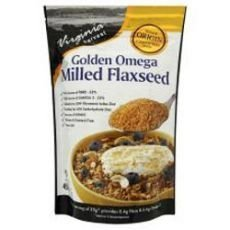 virginia-harvest-golden-omega-milled-flaxseed-450g-clf-vh-01-by-virginia-harvest