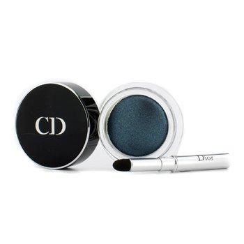 Diorshow Fusion Mono Long Wear Professional Mirror Shine Eyeshadow # 281 Cosmos 6.5g 0.22oz