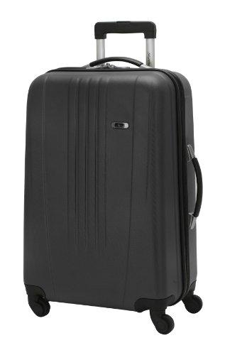 skyway-luggage-nimbus-24-inch-4-wheeled-expandable-spinner-upright-black-large