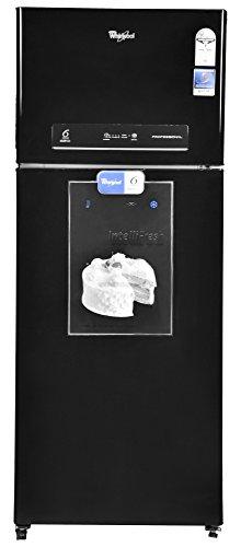 Whirlpool-PRO-465-ELT-2S-450-L-Frost-Free-Double-Door-Refrigerator-(Mirror)