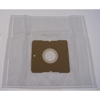 boite-de-4-sacs-microfibres-aspirateur-triomph-etf722