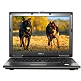 Dell Latitude D430 Core 2 Duo 1.3Ghz 80Mb 2048Mb Win XP Pro for $135 + Shipping