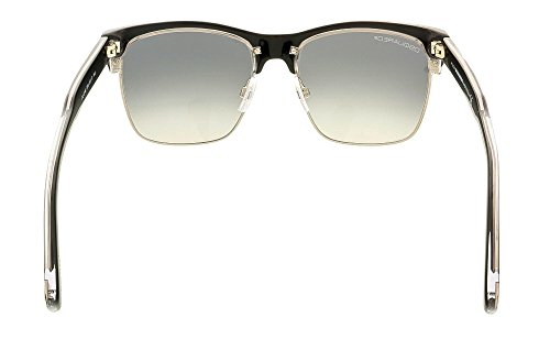 silhouette eyewear  clubmaster silhouette