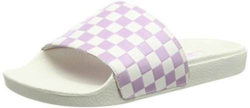 vans-slide-on-womens-sandals-pink-checkerboard-white-winsome-orchid-55-uk-385-eu