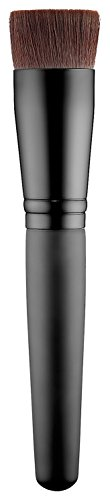 Bare Escentuals minerals Perfecting Face Brush (Bare Escentuals Brushes compare prices)