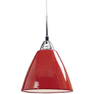 Hanging Pendant Lamp Shade French Country Lamps