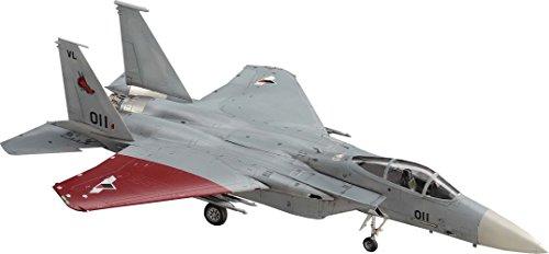 hasegawa-seisakusho-co-massstab-1-72-f-15-c-eagle-ace-combat-galm-51-cm-model-kit