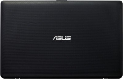 Asus-Vivobook-F200LA-CT013H-Laptop