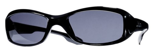 Julbo Kid's NOA Sunglasses