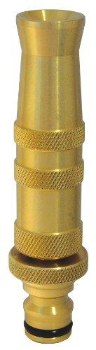 C k g7912 ugello di spruzzo per sistemi di irrigazione for Sistemi di irrigazione giardino