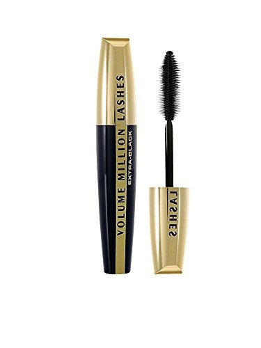 loreal-paris-volume-million-lashes-mascara-extra-black-9ml