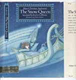 Hans Christian Andersen's the Snow Queen (0060236949) by Andersen, Hans Christian