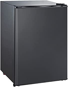 Igloo FR464 4.6 cu. ft. Mini Refrigerator