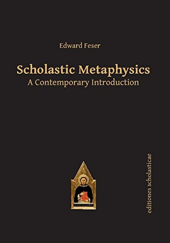 scholastic-metaphysics-a-contemporary-introduction