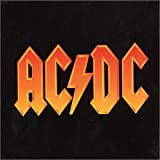 Ac/Dc 17 Album Box Set