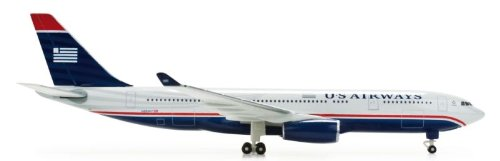 us-airways-airbus-a330-200-1500
