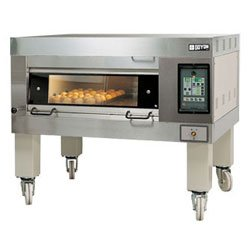 Pizza Deck Ovens front-560466