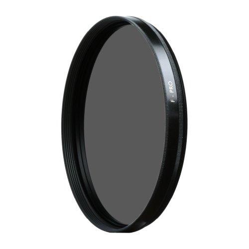 B+W 72mm Circular Polarizer