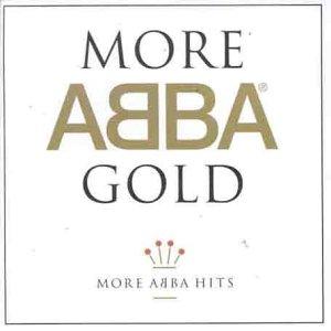 Abba - More ABBA Gold: More ABBA Hits [CASSETTE] - Zortam Music