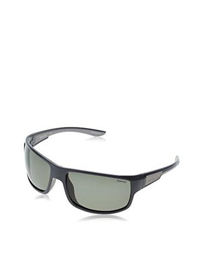 Columbia Gafas de Sol Carajas (66 mm) Carbón