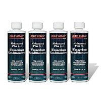 blue-magic-wasserbett-konditionierer-4x236ml