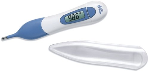 The First Years Baby Digital Thermometer - 1