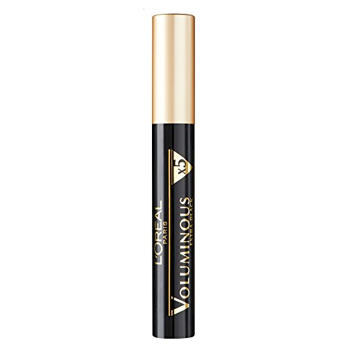 loreal-paris-mascara-voluminous-carbon-black