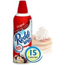 reddi-whip-original-whipped-topping-65-ounce-12-per-case